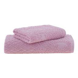 Jogo-toalhas-2pcs-buddemeyer-ellen-rosa-1069-still.jpg