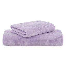 Jogo-toalhas-2pcs-buddemeyer-lollipop-lilas-3152-still.jpg