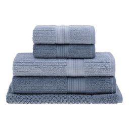 Jogo-toalhas-5pcs-buddemeyer-fio-penteado-canelado-azul-0105-1668-1658-still.jpg