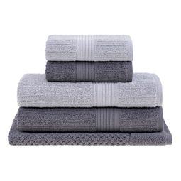 Jogo-toalhas-5pcs-buddemeyer-fio-penteado-canelado-cinza-0108-1944-1057-still.jpg