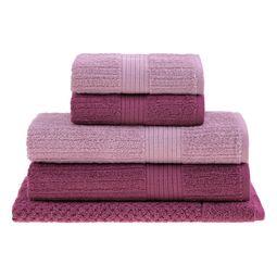 Jogo-toalhas-5pcs-buddemeyer-fio-penteado-canelado-rosa-0109-1665-3143-still.jpg