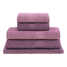 Jogo-toalhas-5pcs-buddemeyer-fio-penteado-canelado-lilas-0110-1069-4013-still.jpg