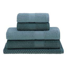 Jogo-toalhas-5pcs-buddemeyer-fio-penteado-canelado-gigante-verde-0106-1647-3139-still.jpg