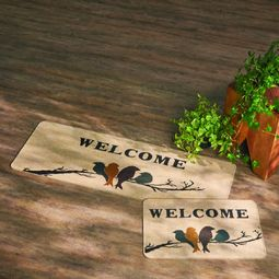 tapete-de-cozinha-casa-com-casa-emborrachado-estampado-pouso-suave-45-x-120-cm-verde-still.jpg